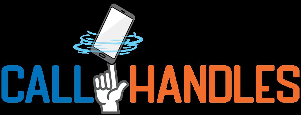 Call-Handle-Main-logo-1100px