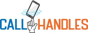 Call Handles